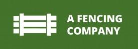 Fencing Ciccone - Pool Fencing