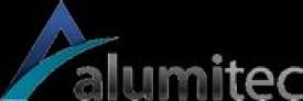 Fencing Ciccone - Alumitec